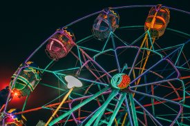 amusement-park-carnival-ferris-wheel-977759