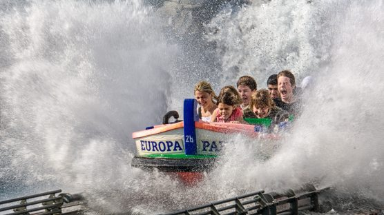 amusement-park-children-europa-park-34524