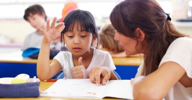 primary-maths-teacher-800x420